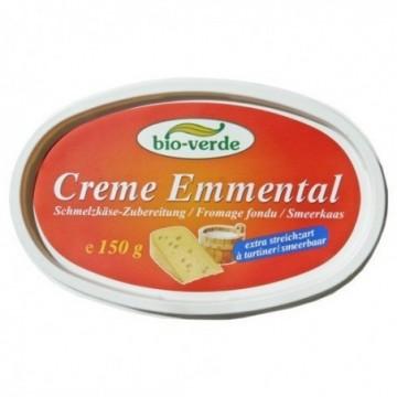 Soffiete d'arròs amb sèsam