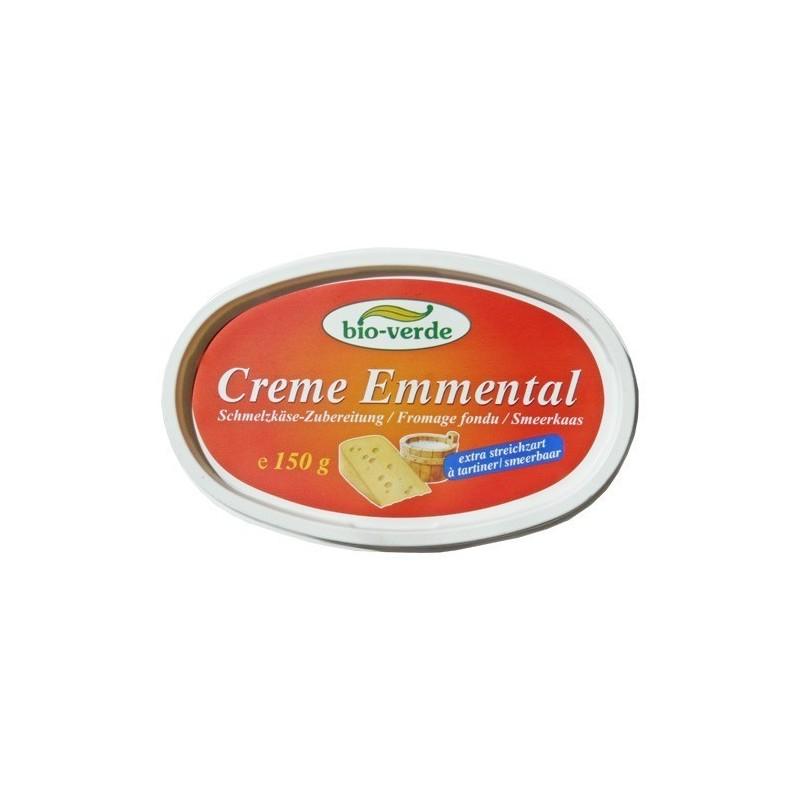 Soffiete de arroz con sésamo