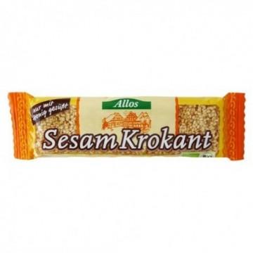 Azúcar integral de panela ecológico EquiMercado