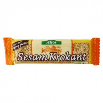 Zumo de naranja ecológico 200 ml Cal Valls
