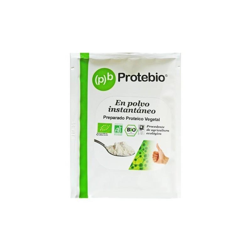 Avellana crua ecològica Oleander