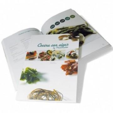 Malta instantánea ecológica NaturGreen