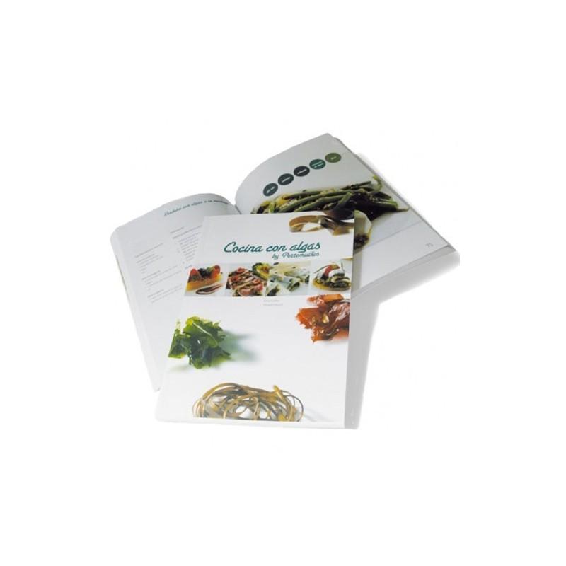 Malta instantània ecològica NaturGreen
