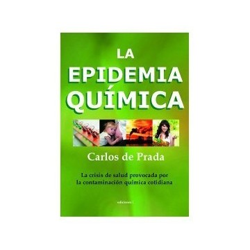 Alga cochayuyo ecològica Brotasol