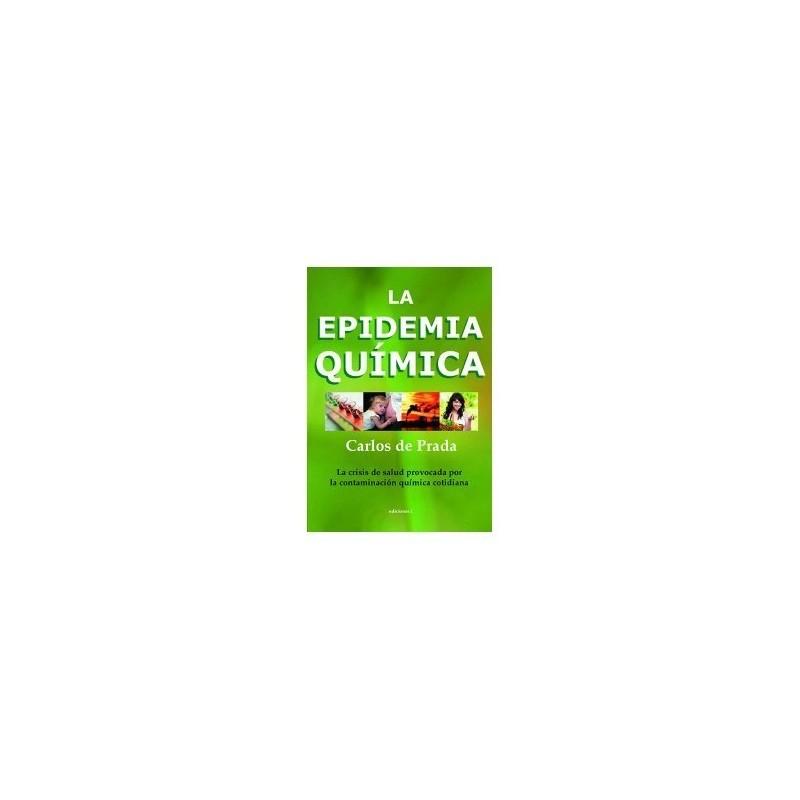 Tartar de algas ecológico Porto-Muiños