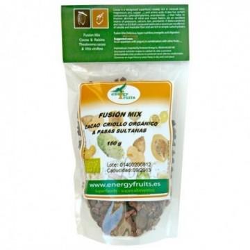 Galletas de quinoa con limón y canela ecológicas EquiMercado