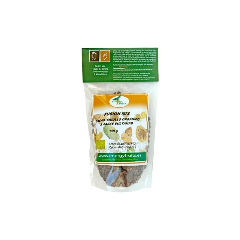 Galletas quinoa limón y canela