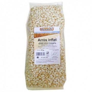 Garbanzos cocidos ecológicos 350 g Cal Valls
