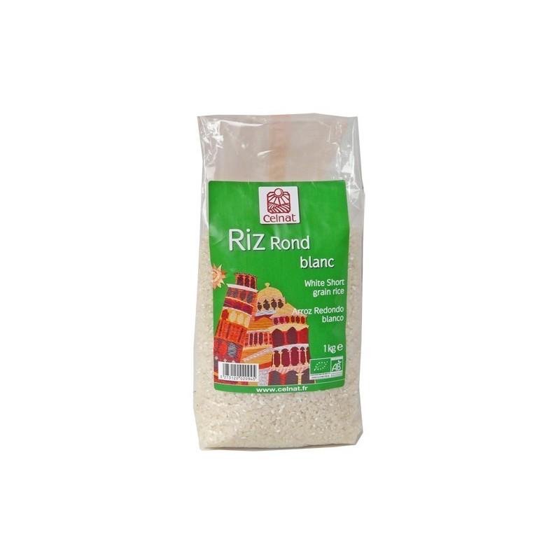 Frutoterapia y belleza