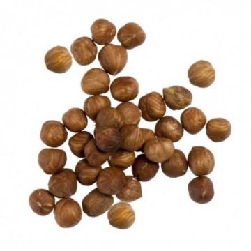 Codonyat ecològic Capell