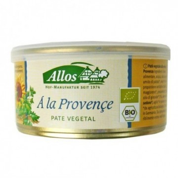 Miel de romero ecológica Sierra del Sorbe