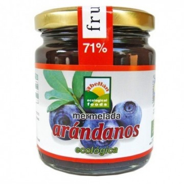 Colon Cleanse Lax Day ESI