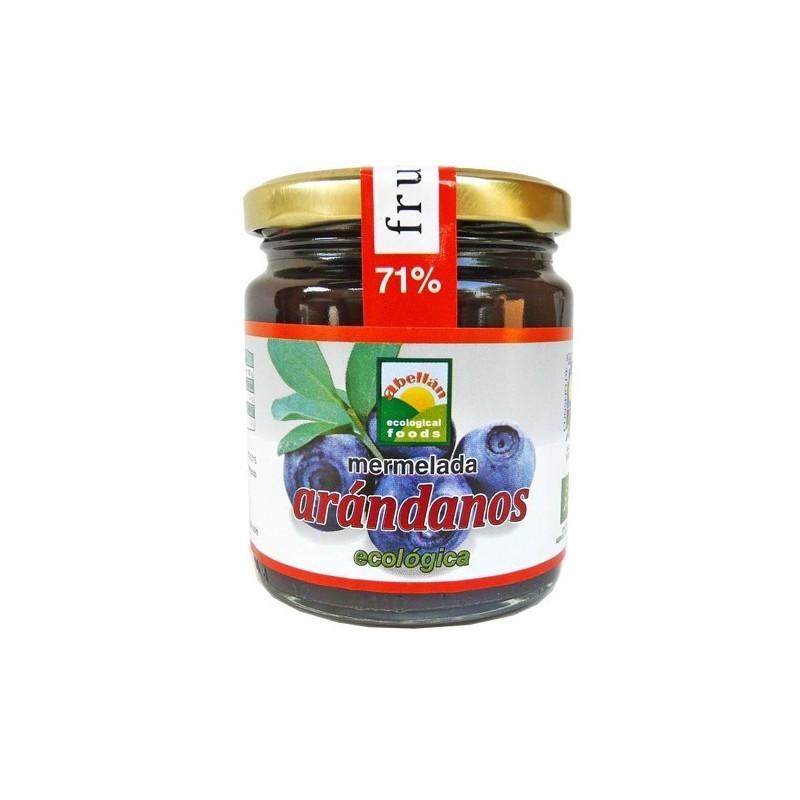 Colon Cleanse ESI