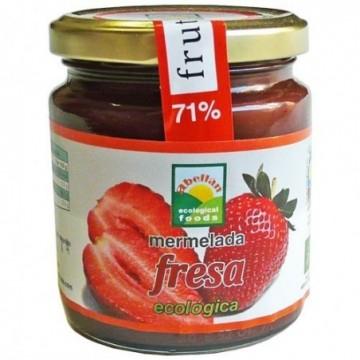 Potasio + Magnesio ESI