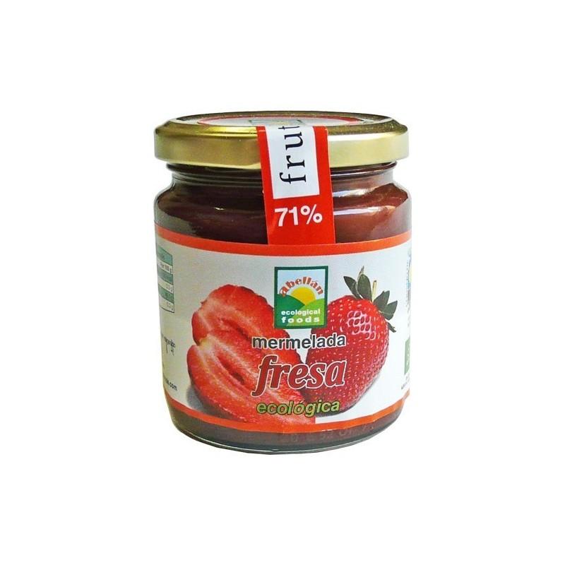 Potassi + Magnesi ESI