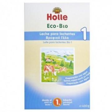 Cookies de espelta y Protebio ecológicos