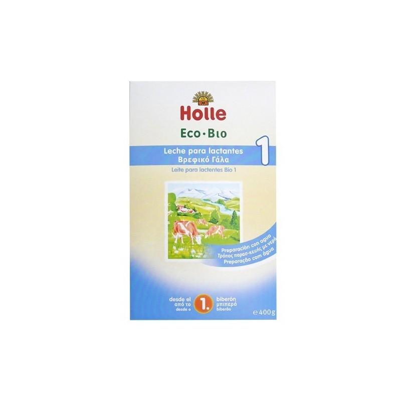 Cookies de espelta y Protebio