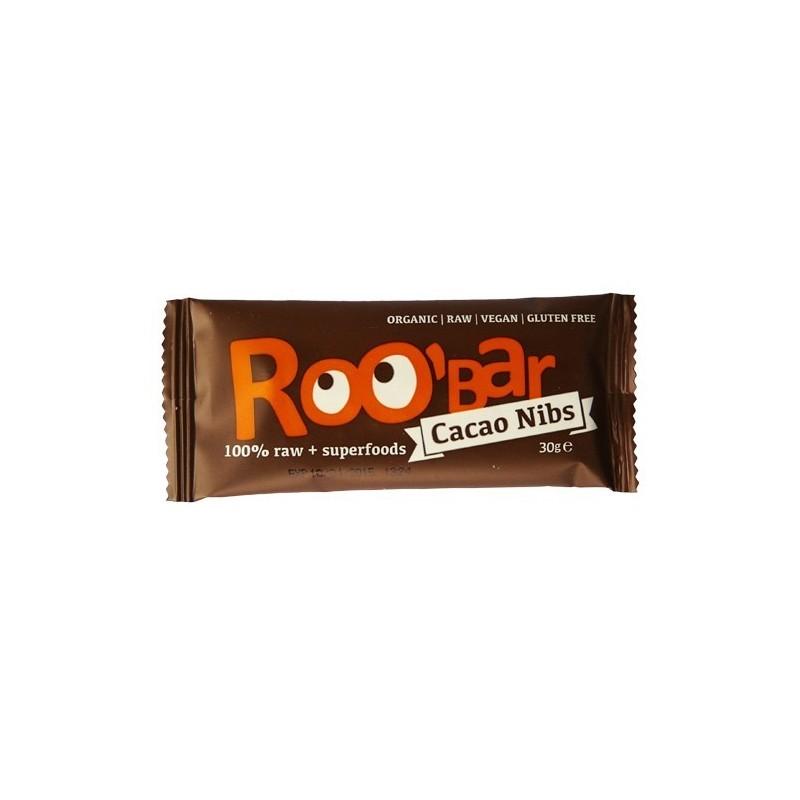 Leche de coco ecológica Terrasana