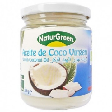Espagueti integral de espelta ecológico Bonapasta