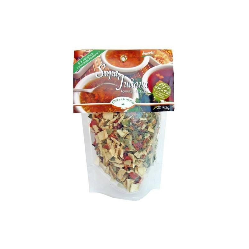 Galletas de Kamut