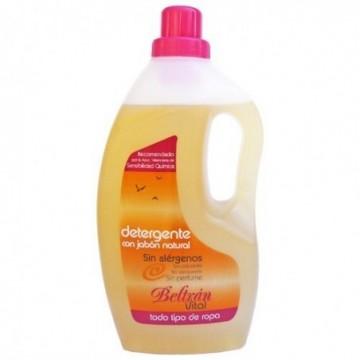 Farina de blat integral ecològica Celnat