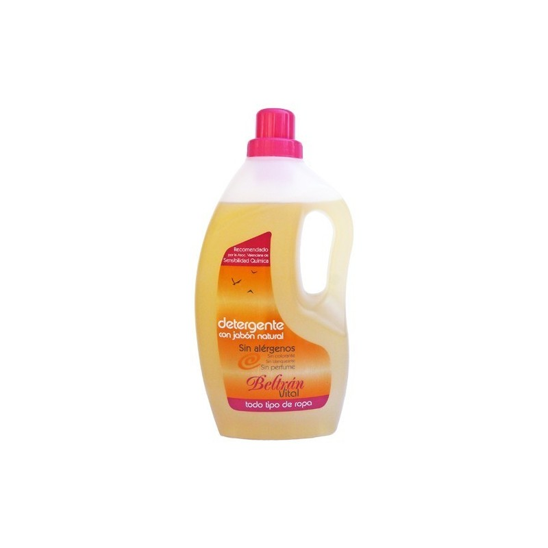 Harina de trigo integral ecológica Celnat