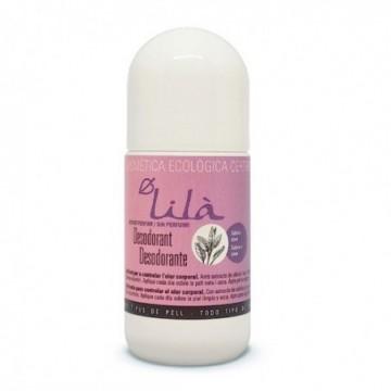 Tonyina en oli d'oliva ecològica Cabo de Peñas