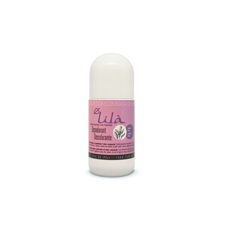 Atún en aceite de oliva ecológico Cabo de Peñas