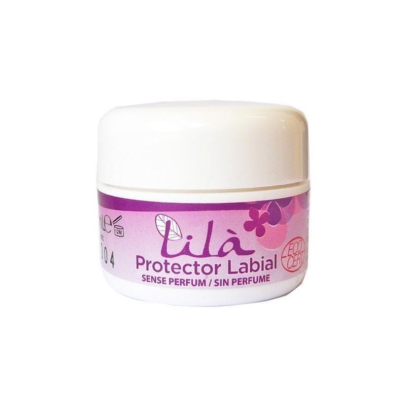 Bonítol en oli d'oliva ecològic Cabo de Peñas