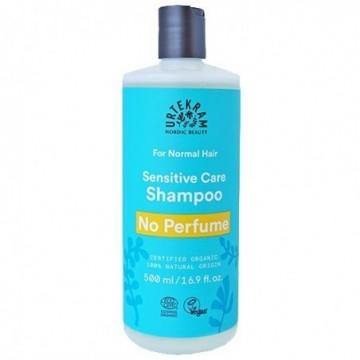 Pop en oli d'oliva ecològic Cabo de Peñas