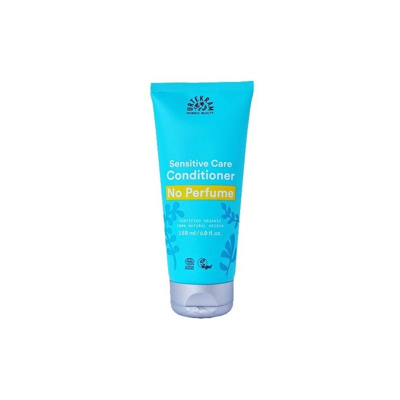 Calamar en salsa americana ecològic Cabo de Peñas