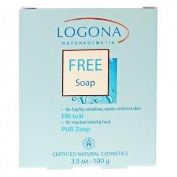 Musclos en escabetx ecològics Cabo de Peñas