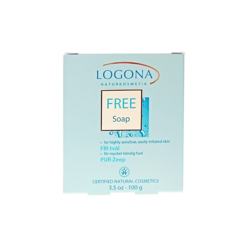 Mejillones en escabeche ecológicos Cabo de Peñas