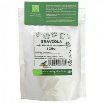 Xocolata negra amb atzavara