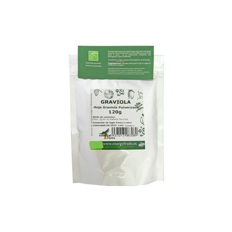 Chocolate negro con agave