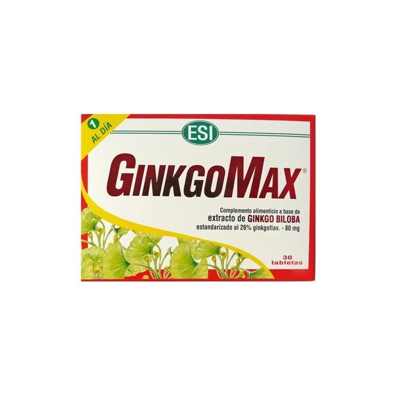 Lino triturado ecológico Mandolé
