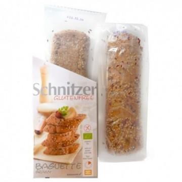 Formatge de cabra al pebre negre ecològic Mas Garet