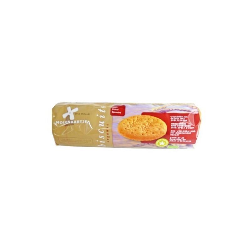 Shiitake deshidratat ecològic Porto-Muiños