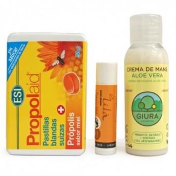 Magdal. espelta amb xocolata