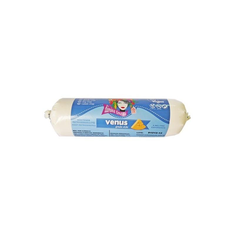 Patatas fritas con aceite de girasol ecológicas Añavieja