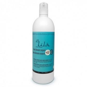Alubias blancas cocidas ecológicas 370 g Cal Valls