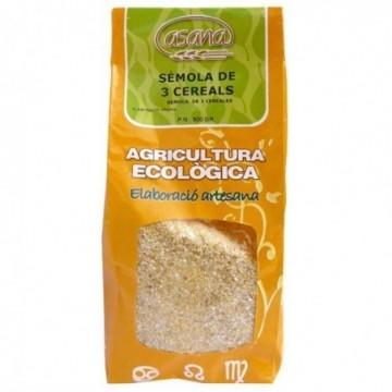Xocolata negra amb estèvia Chocolates Solé