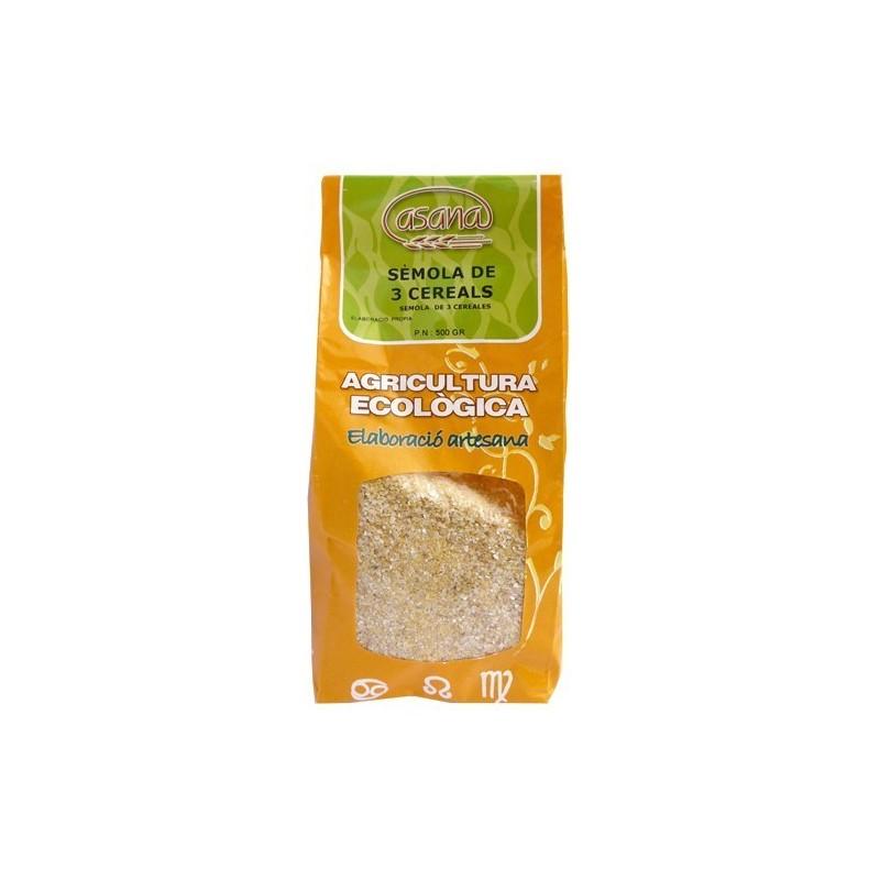 Chocolate negro con estevia Chocolates Solé