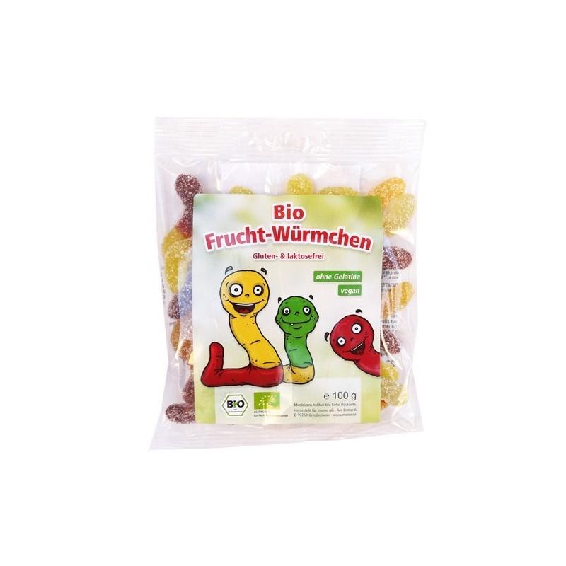 Pan de kamut integral con lino