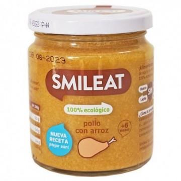 Piedra pómez Naturcosmetika