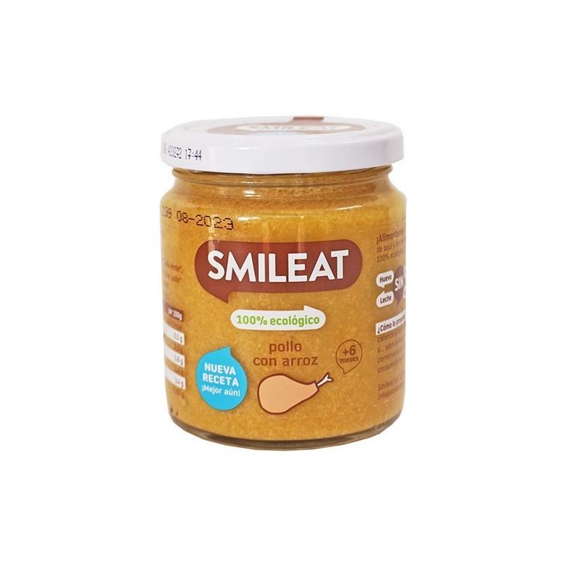 Pedra tosca Naturcosmetika