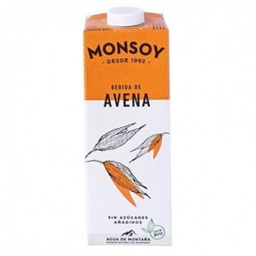 Leche para lactantes 1 ecológica Holle