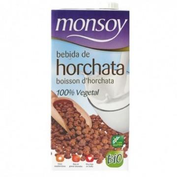 Llet de continuació 2 ecològica Holle