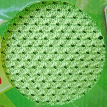Chorizo dulce ecológico Casanovas Cansaladers
