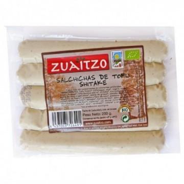 Desodorant pedra d'alum Sol Natural